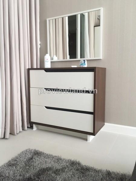 apartments-villas-hcm01503