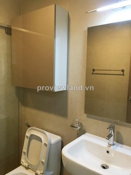 apartments-villas-hcm01504