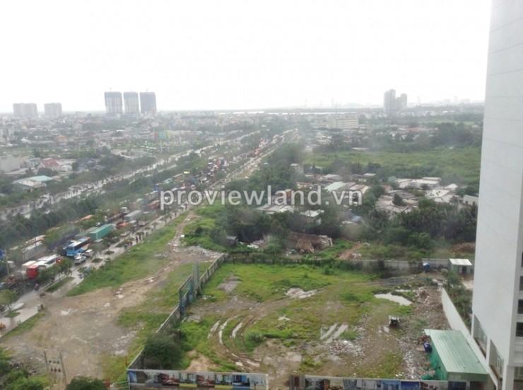apartments-villas-hcm01505
