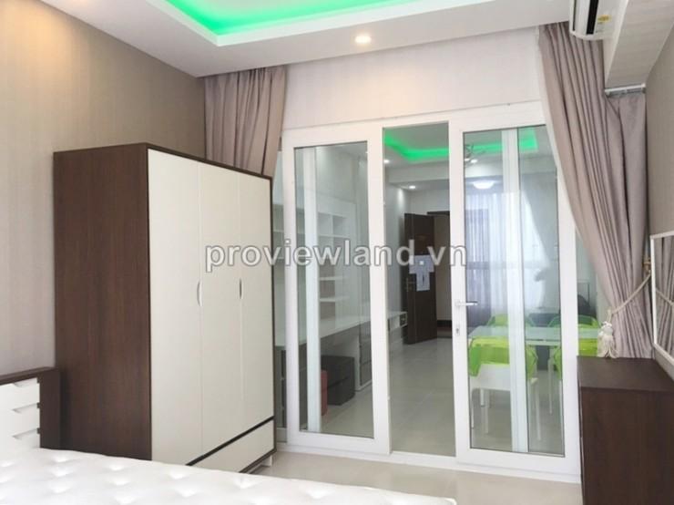 apartments-villas-hcm01506