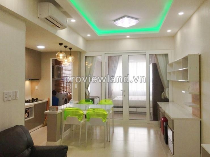 apartments-villas-hcm01508