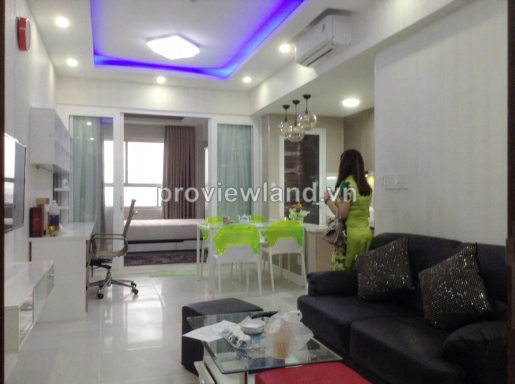 apartments-villas-hcm01509