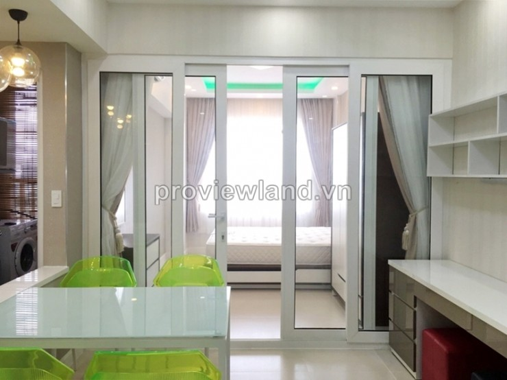 apartments-villas-hcm01510