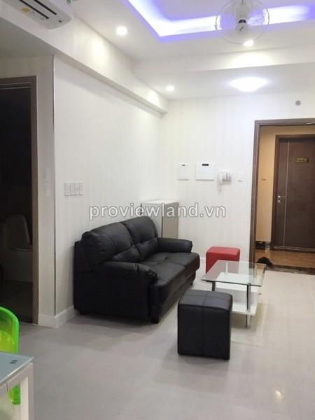 apartments-villas-hcm01511