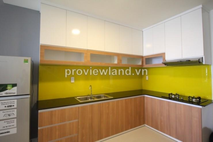 apartments-villas-hcm01512