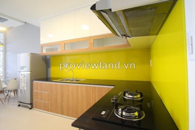 apartments-villas-hcm01513