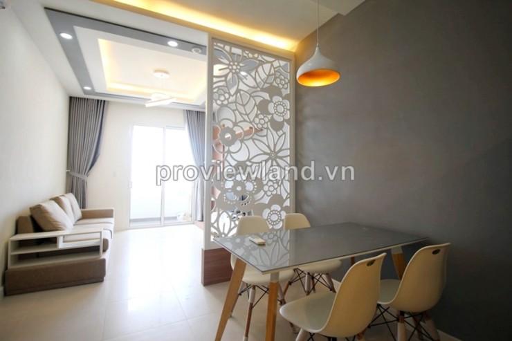 apartments-villas-hcm01514