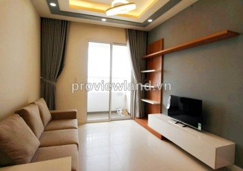 Lexington for rent 2 bedroom 71 sqm on high floor with elegant design