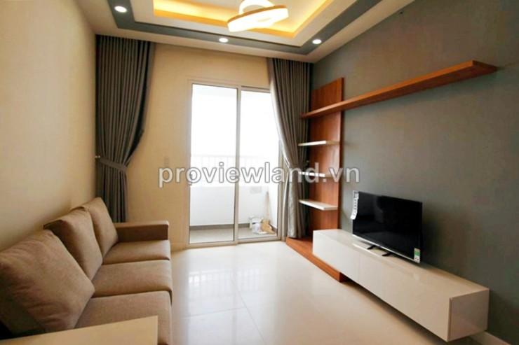 apartments-villas-hcm01515
