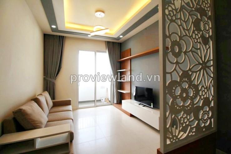 apartments-villas-hcm01516
