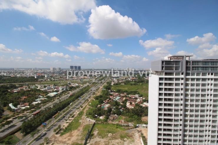 apartments-villas-hcm01518