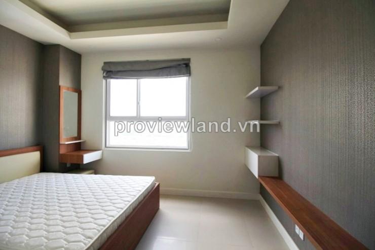 apartments-villas-hcm01521
