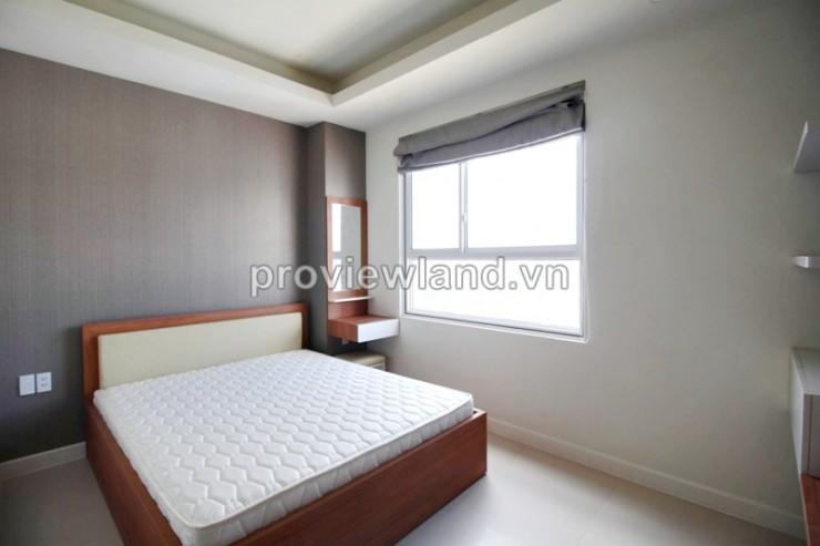 apartments-villas-hcm01522