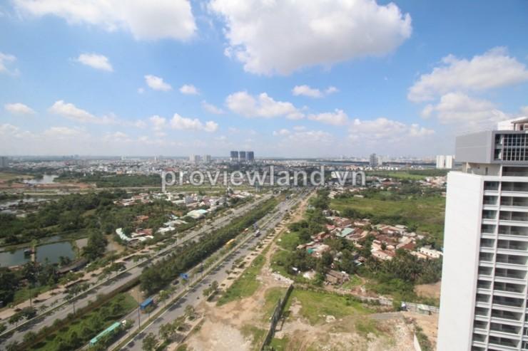 apartments-villas-hcm01523