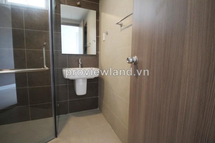 apartments-villas-hcm01524