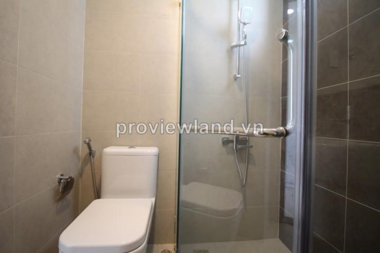 apartments-villas-hcm01525