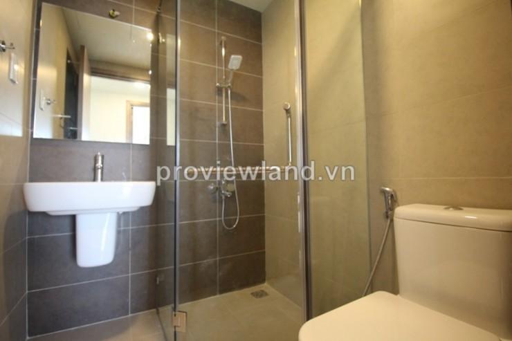 apartments-villas-hcm01526