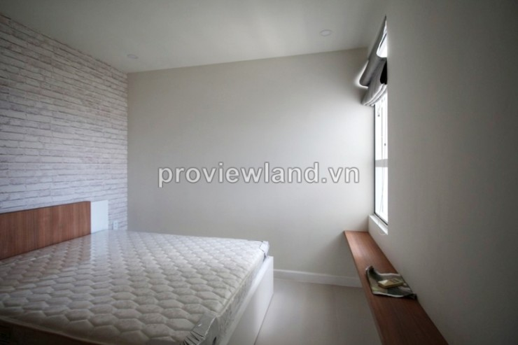 apartments-villas-hcm01527