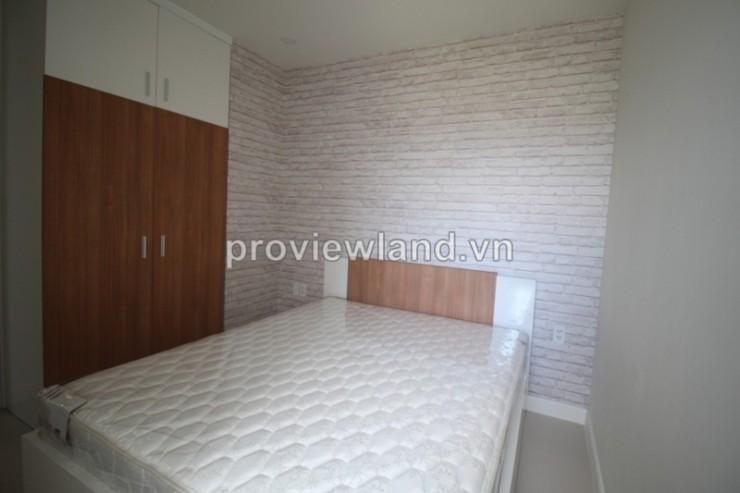 apartments-villas-hcm01528