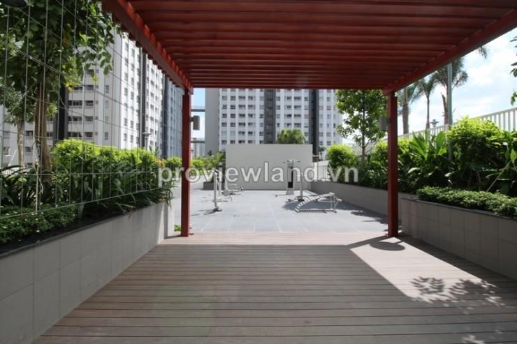 apartments-villas-hcm01532
