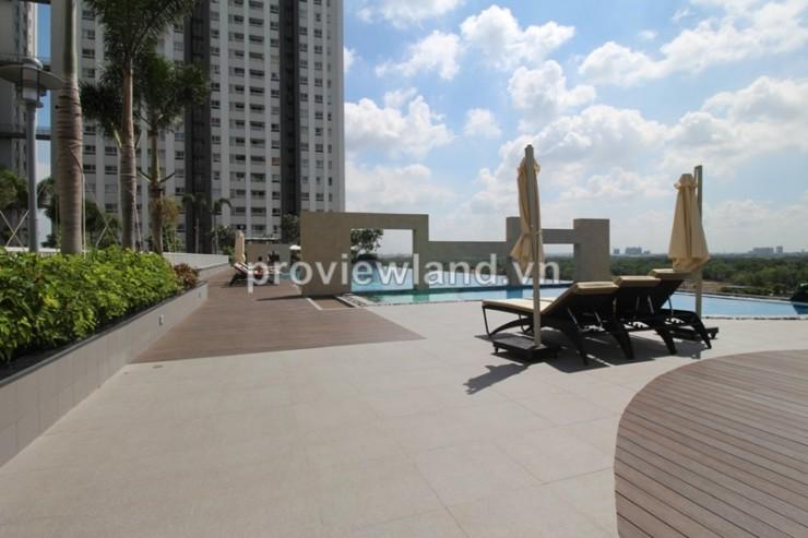 apartments-villas-hcm01533