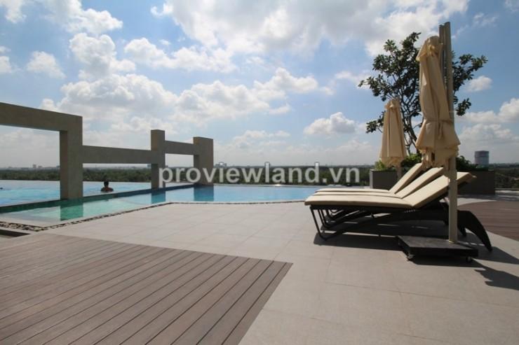 apartments-villas-hcm01534