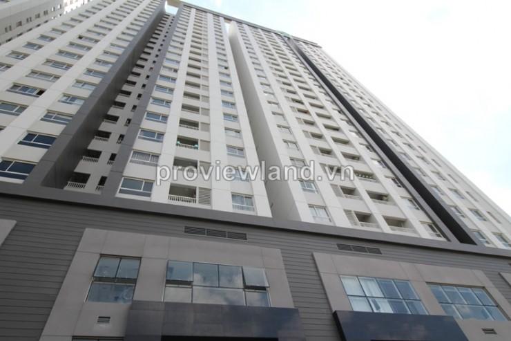 apartments-villas-hcm01535