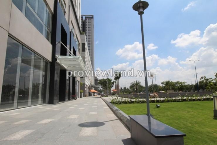 apartments-villas-hcm01536