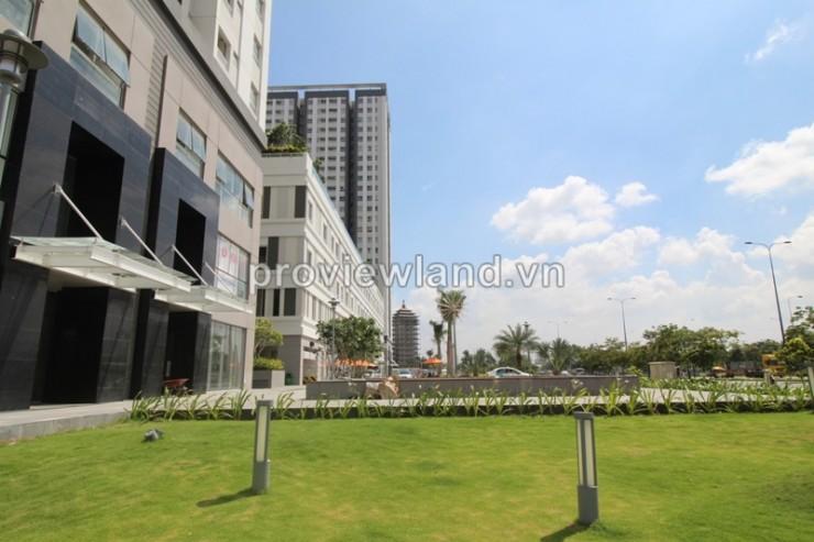 apartments-villas-hcm01537