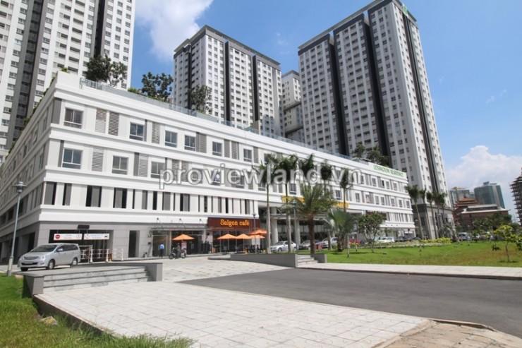 apartments-villas-hcm01538