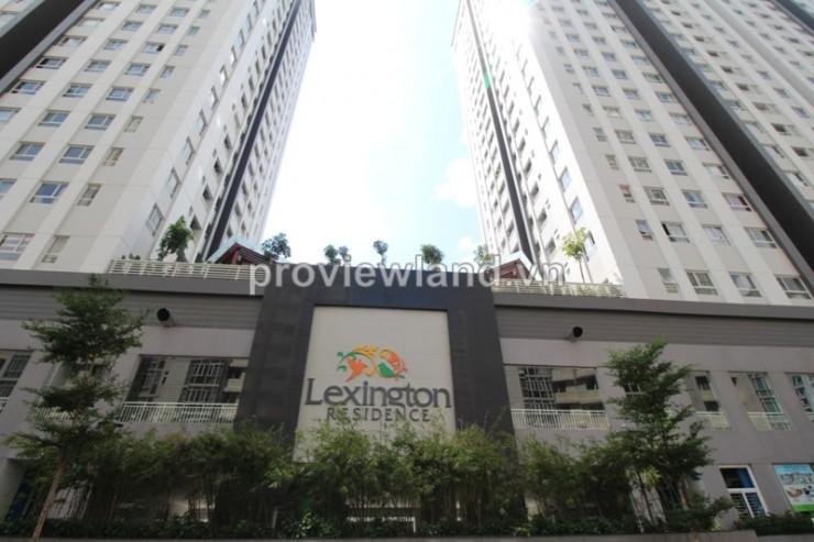 apartments-villas-hcm01539