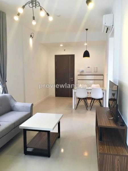apartments-villas-hcm01540