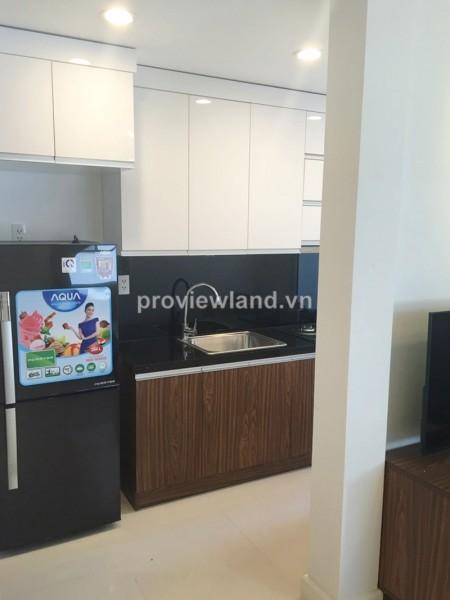 apartments-villas-hcm01541