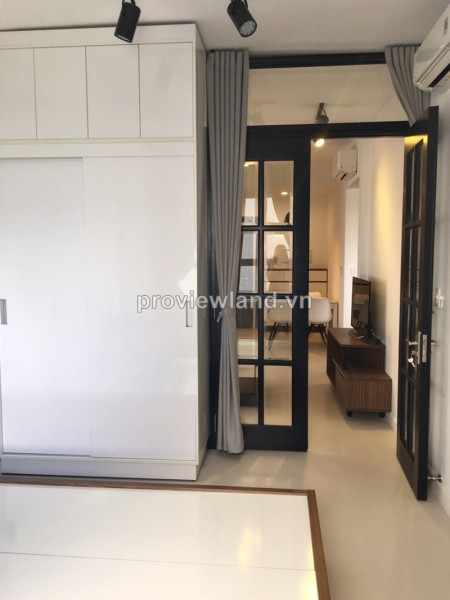 apartments-villas-hcm01542