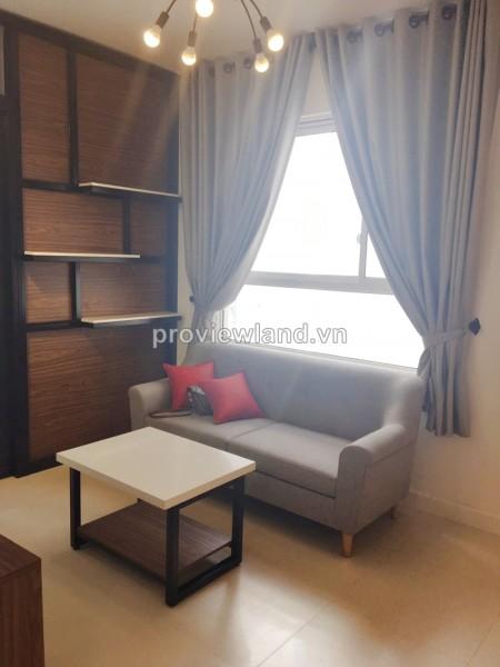 apartments-villas-hcm01544