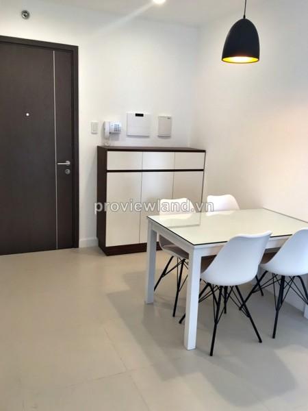 apartments-villas-hcm01545