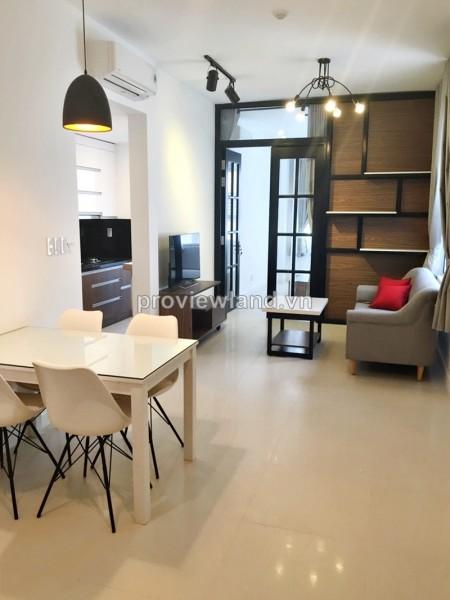 apartments-villas-hcm01546