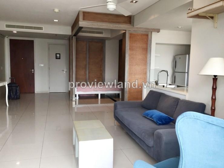 apartments-villas-hcm01562