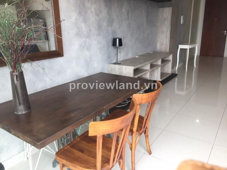 apartments-villas-hcm01563