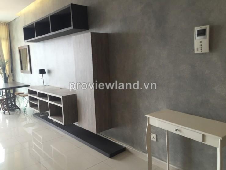 apartments-villas-hcm01564