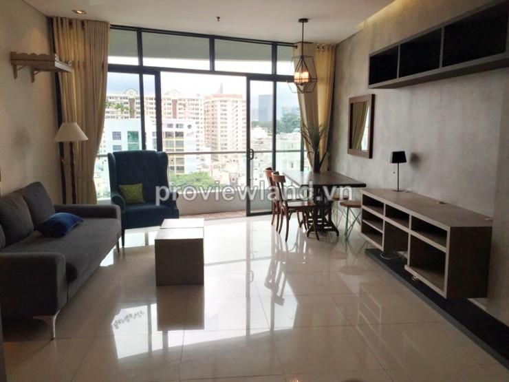 apartments-villas-hcm01565