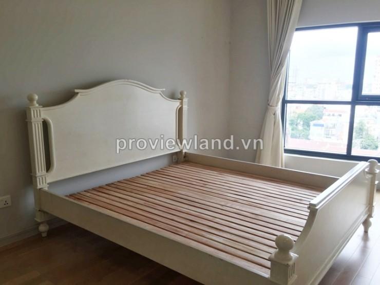 apartments-villas-hcm01567