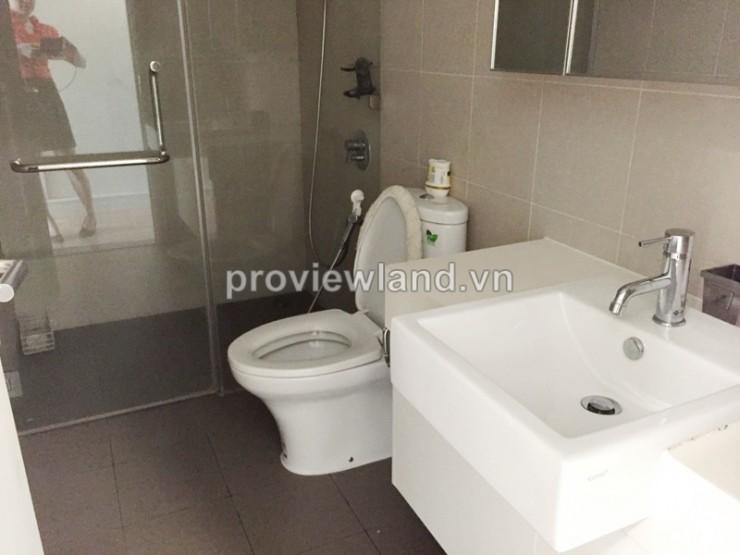 apartments-villas-hcm01568