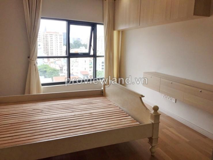 apartments-villas-hcm01569