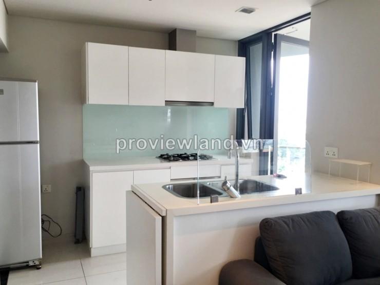 apartments-villas-hcm01571
