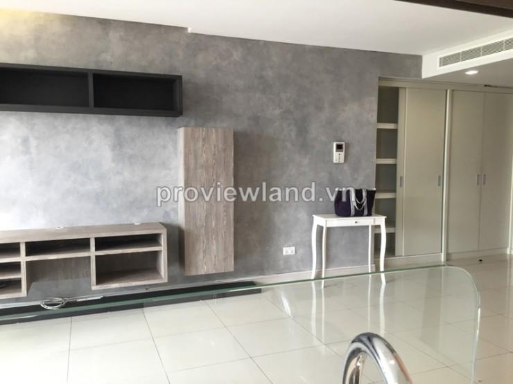 apartments-villas-hcm01572