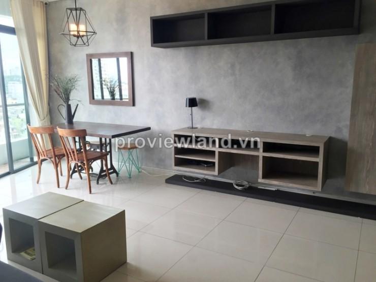 apartments-villas-hcm01573