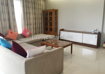 City garden apartment for rent 118 sqm 2 bedrooms at block A