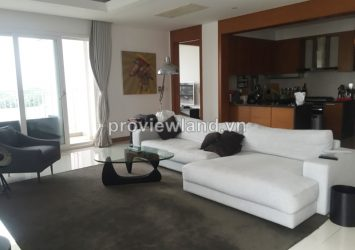 Xi riverview for rent with 2 bedrooms 201 sqm of area