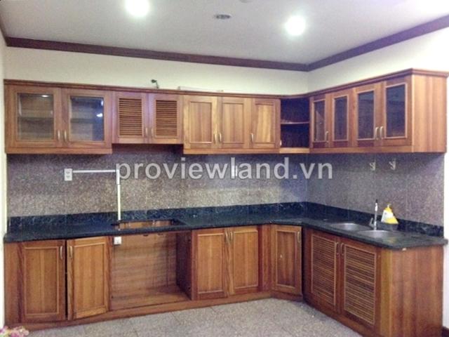apartments-villas-hcm01819
